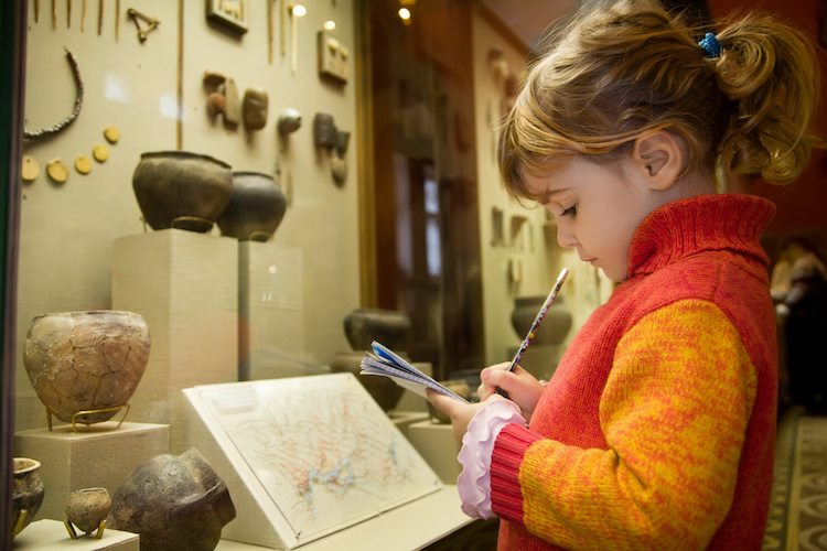 Best-Museums-for-Kids-in-Indianapolis