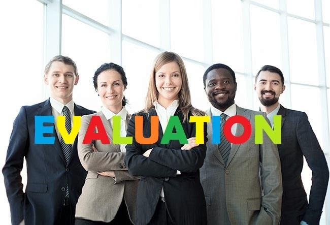 Careers-StaffManagement_Frame2 - Αντιγραφή (3) - Αντιγραφή