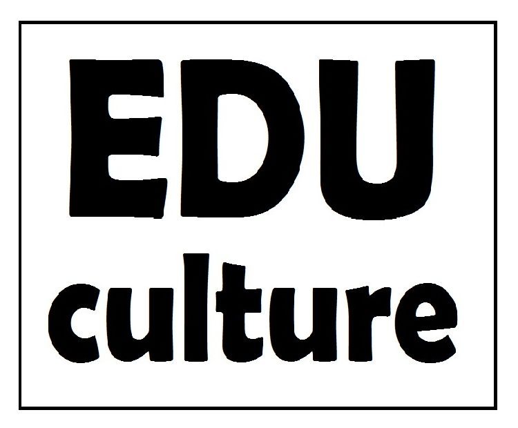 EDUCULTURE