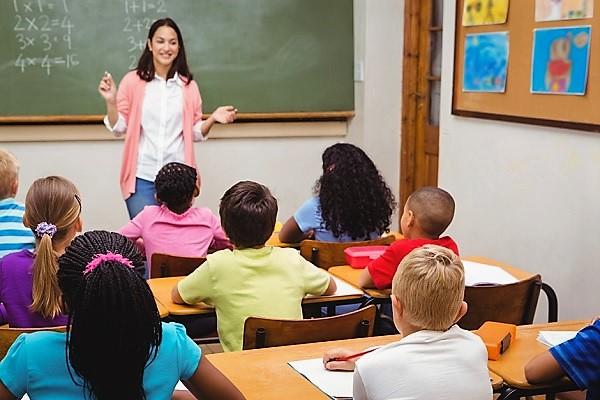 teaching - Αντιγραφή - Αντιγραφή